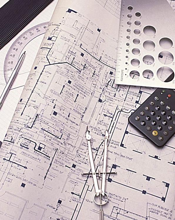 HVACR Cost Analysis Cleveland Ohio