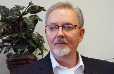 Air Temp Mechanical of Cleveland - VP John Sole